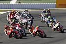 Dorna змінила склад гоночної дирекції MotoGP