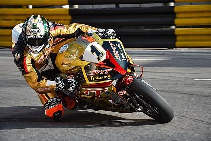 GP di Macao: Hickman vince e fa doppietta sul Circuito da Guia