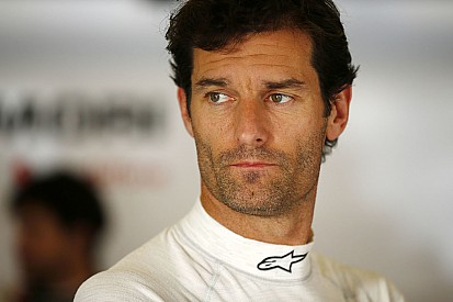 """Mark Webber: """"Mein letztes Jahr im Rennsport hätte nicht besser sein können"""""""