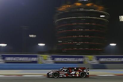 Bahrain, 3° Ora: Di Grassi prende il largo