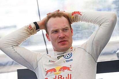 Analisi: Mikkelsen e Latvala ripieghi di lusso del mercato WRC