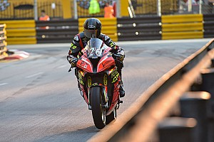 Motorrad News Didier Grams: