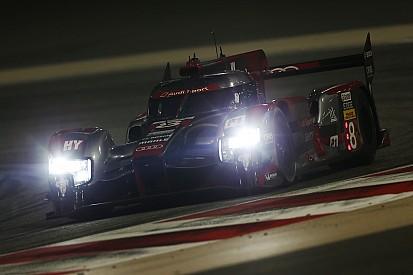 Bahrain, 5° Ora: le R18 verso la doppietta