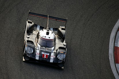 Alonso 2018-ban a Porsche színeiben rajthoz áll a 24 órás futamon Le Mans-ban?