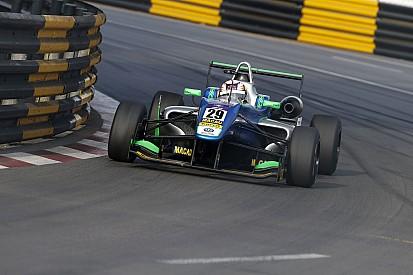 Egy nagyon nagy tehetség, aki nem kapott ülést az F1-ben: miért?