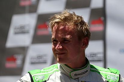 Lappi iridato WRC2 con Skoda Motorsport. Ora lo aspetta Toyota...
