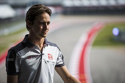 Gutierrez esplora le sue opzioni con la Manor e la Sauber