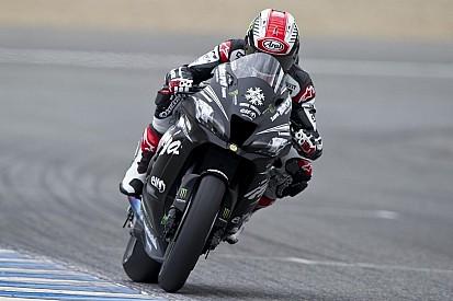 Jerez, Day 3: Rea domina le SBK e spaventa le MotoGP!