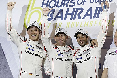 Analisi: come un circuito del Golfo Persico ha incoronato cinque campioni del mondo