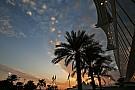 Гран При Абу-Даби: всё, что важно знать перед началом уик-энда