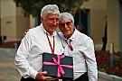 51年F1生涯,向赫比·布拉什致敬