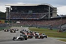 Bestätigung aus Hockenheim: Kein Formel-1-Rennen 2017