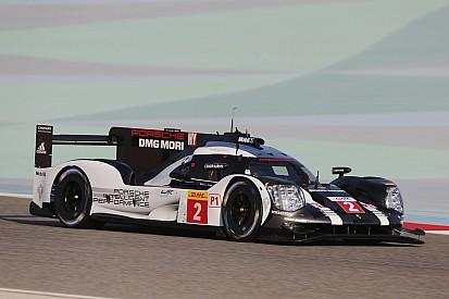 Porsche bevestigt vertrek Lieb en Dumas in LMP1