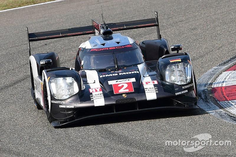 Ufficiale: Lieb e Dumas non faranno parte della line up piloti 2017 di Porsche