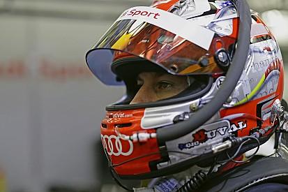 Де Врис и Дюваль проведут тесты DTM с Audi