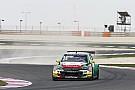 دبليو تي سي سي: بناني يحرز قطب الانطلاق الأول في قطر