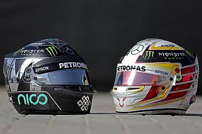 Son yarışta belli olan F1 şampiyonlukları