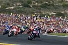 Motorsport.com: Top 10 pembalap MotoGP pada 2016