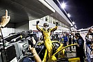 WTCC Katar WTCC: Lada'nın son hafta sonunda Tarquini açılış yarışının galibi
