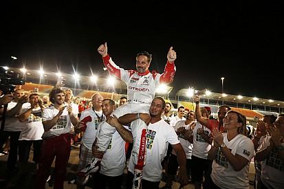 """Muller: """"Mi ritiro nel momento giusto, ma mi rivedrete"""""""