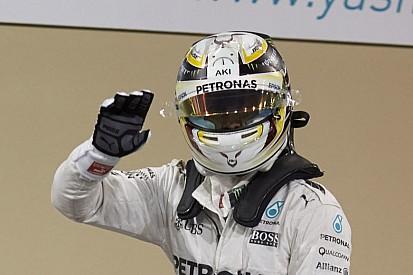 """Lewis Hamilton verteidigt sich: """"Ich habe nichts Unfaires gemacht"""""""