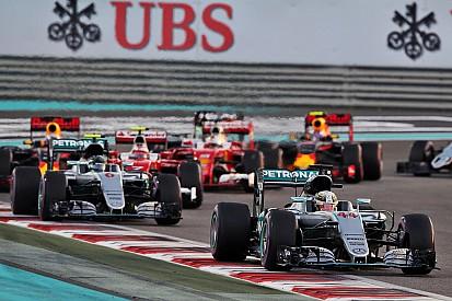 Mondiale Costruttori: la Red Bull seconda davanti alla Ferrari di 70 punti!