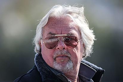 """Keke Rosberg: """"Lewis fortunato 2 anni. Perché non Nico per uno?"""""""