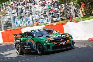 Le championnat de France GT4 se précise