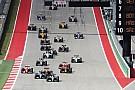 Officieel: Formule 1-seizoen 2017 bestaat uit twintig races