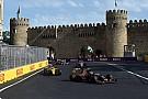 【F1】2017年のF1カレンダー決定。ル・マンとの日程衝突回避も、FEニューヨークとバッティング