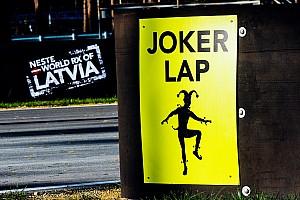 WTCC Nieuws WTCC overweegt 'joker laps' tijdens stratenraces Marrakesh en Vila Real