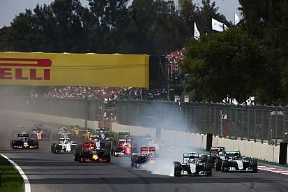 F1 hakemleri kuralların istikrarı için geçmiş cezaları inceleyecek