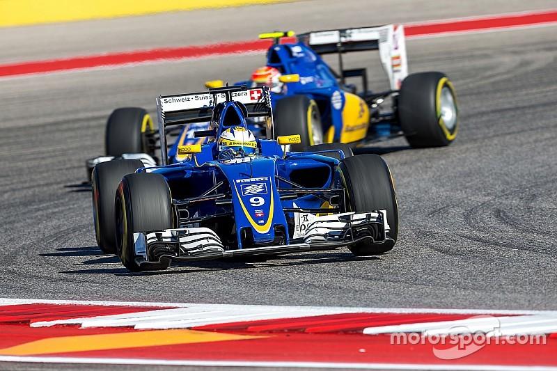 """Sauber desea definir """"cuanto antes"""" a su segundo piloto"""
