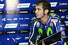 """Rossi: """"En los últimos años me entreno como un loco"""""""