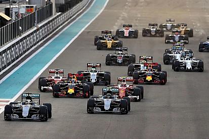 F1 2016: kik tették meg a legtöbb kört a szezonban?