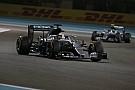 Para Webber, erros também custaram título a Hamilton