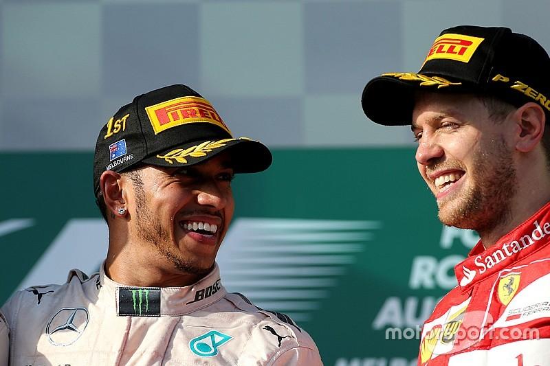 """Mercedes peu favorable au recrutement d'un """"pilote de pointe"""""""