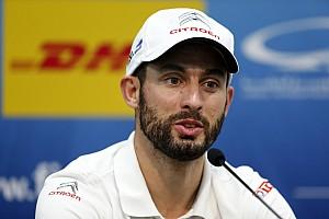 WTCC Noticias de última hora López ve con buenos ojos la vuelta joker en el WTCC