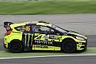 Other rally Rossi raih kemenangan kelima di Monza Rally Show
