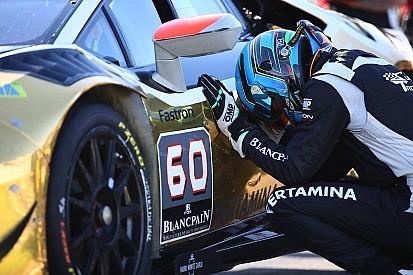 Dennis Lind vince la quarta edizione della Finale Mondiale Lamborghini