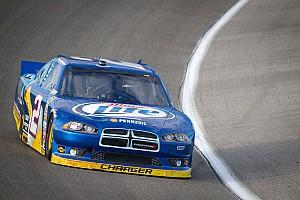 NASCAR Cup Ultime notizie Marchionne conferma che la Dodge potrebbe tornare nella NASCAR