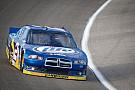 NASCAR Cup Marchionne conferma che la Dodge potrebbe tornare nella NASCAR