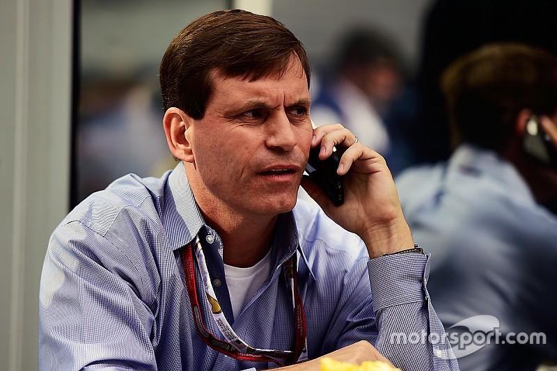 Hellmund ufficializza in settimana l'acquisto della Manor Racing