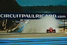 Paul Ricard akan gelar GP Perancis di 2018