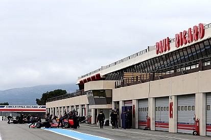 Grand Prix de France - Pari risqué ou jackpot assuré?