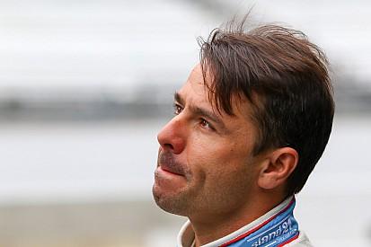 Oriol Serviá disputará las 500 millas de Indianápolis con Rahal Letterman