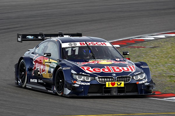 ALLGEMEINES Fotostrecke Die Fahrzeuge der Champions im Motorsport 2016