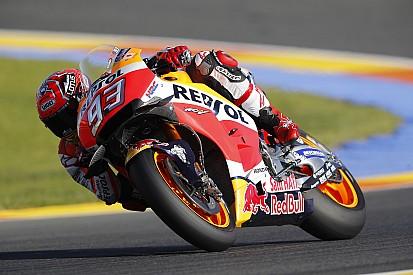 Repsol ed Honda rinnovano la sponsorizzazione in MotoGP