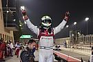 Motorsport.com elege di Grassi piloto do ano na LMP1