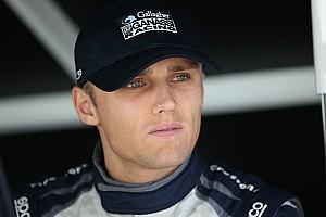 IndyCar Nieuws Ganassi bevestigt Max Chilton voor 2017